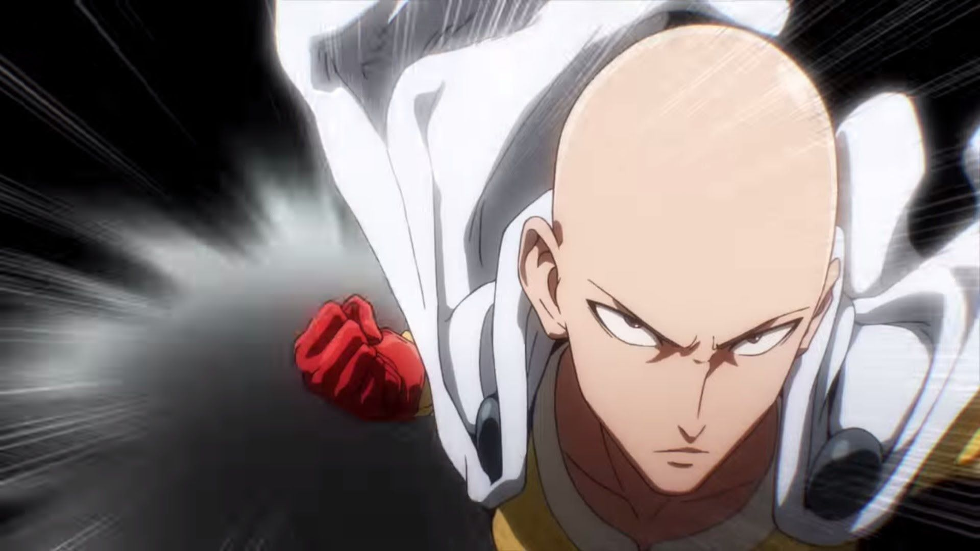 One Punch Man 15 Things To Expect In Season 2 Cbr