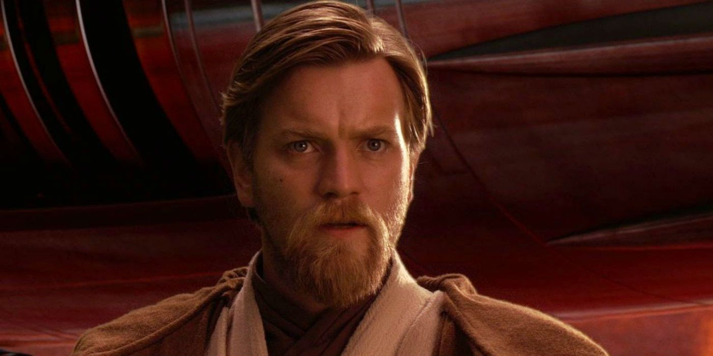 Star Wars: What Did Obi-Wan Do in His Years on Tatooine? | CBR