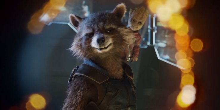 Guardians Of The Galaxy Vol  2: 15 Songs We Want To Hear | CBR