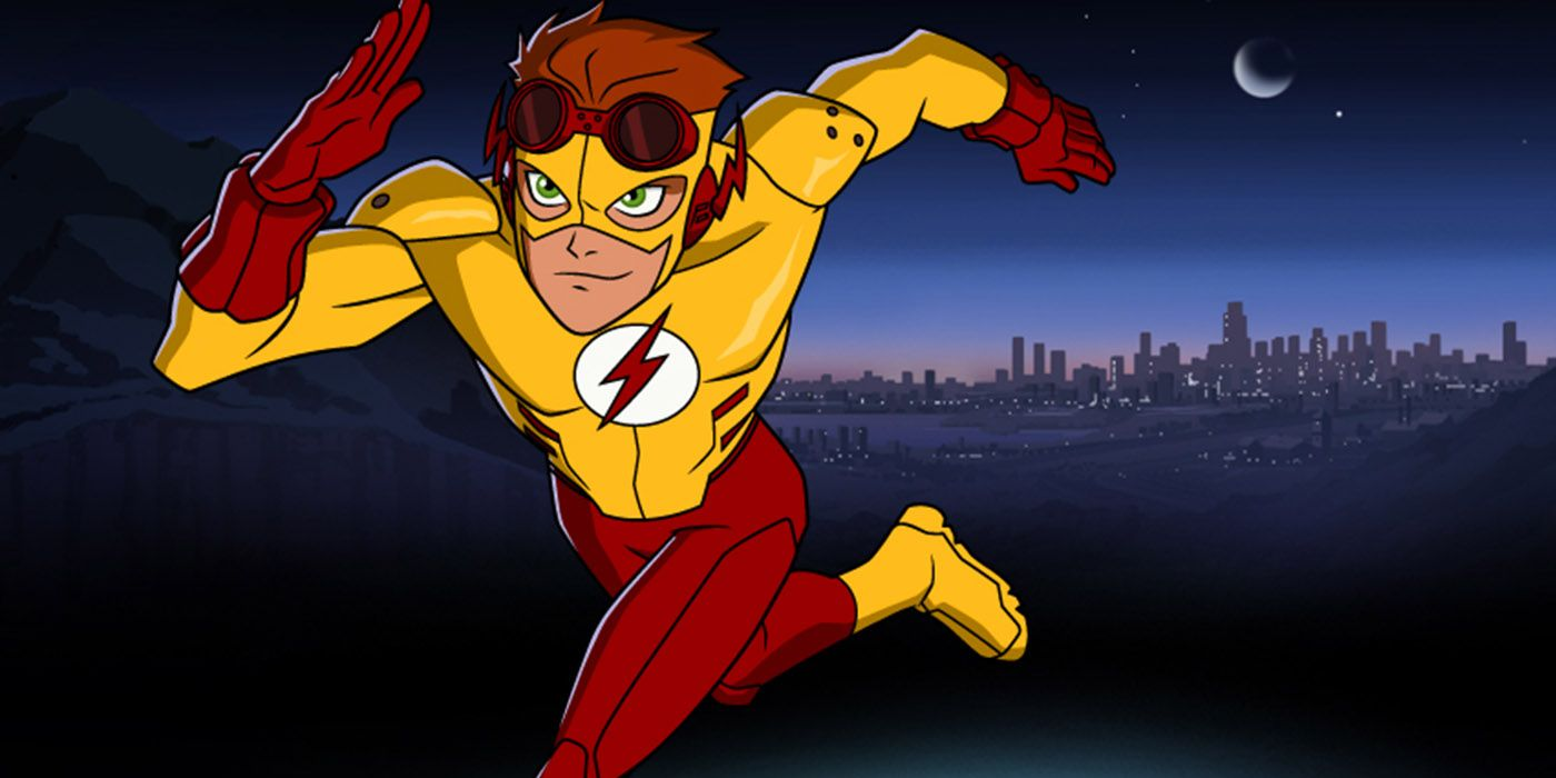 https://static3.cbrimages.com/wordpress/wp-content/uploads/2017/03/Kid-Flash-from-Young-Justice.jpg