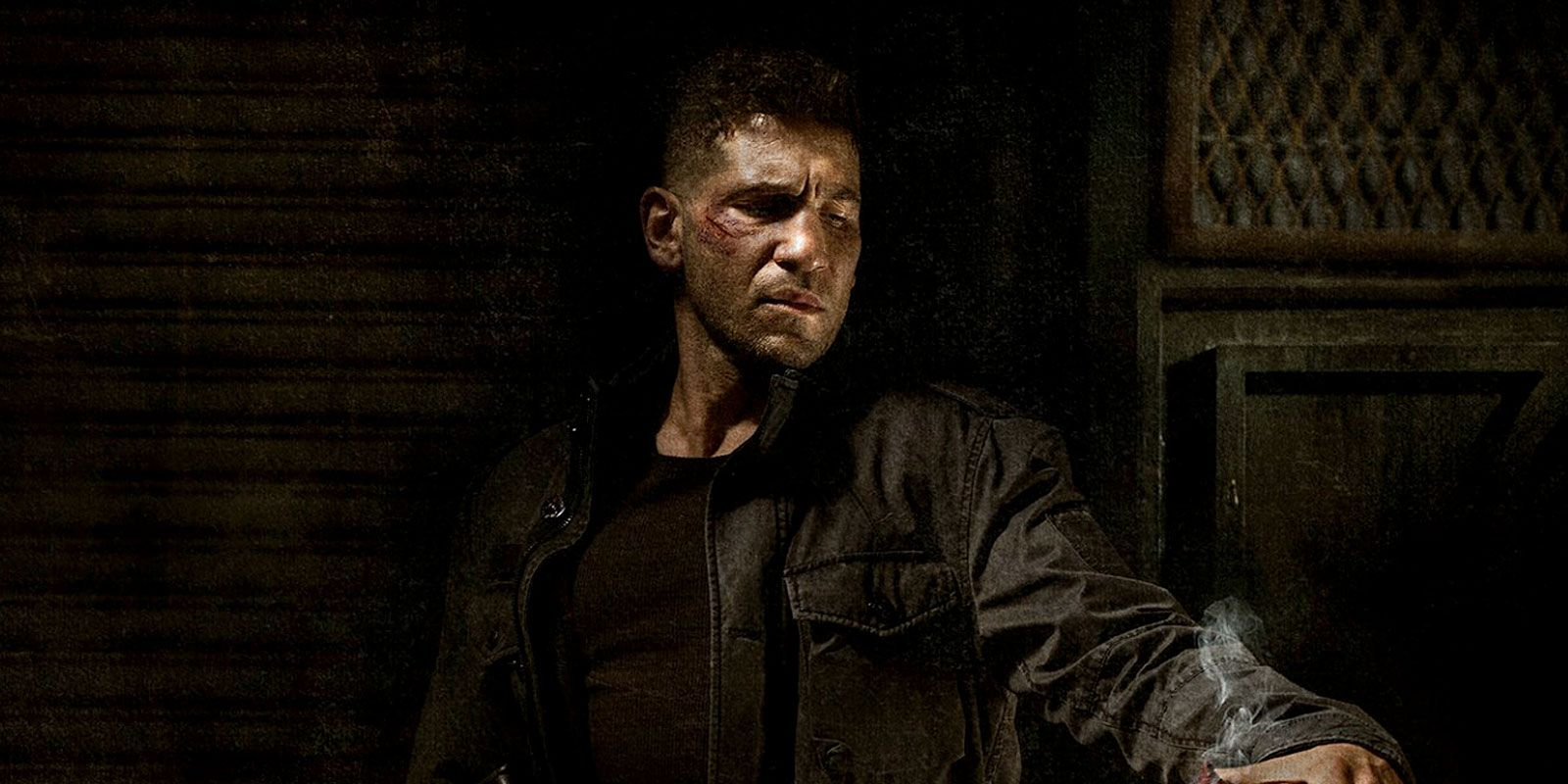 Punisher Season 2's New Character Amy Bendix, Explained | CBR