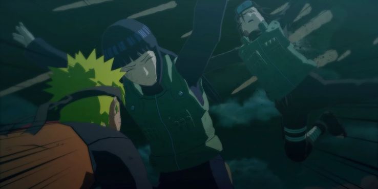 Naruto: 16 Most DEVASTATING Deaths | CBR