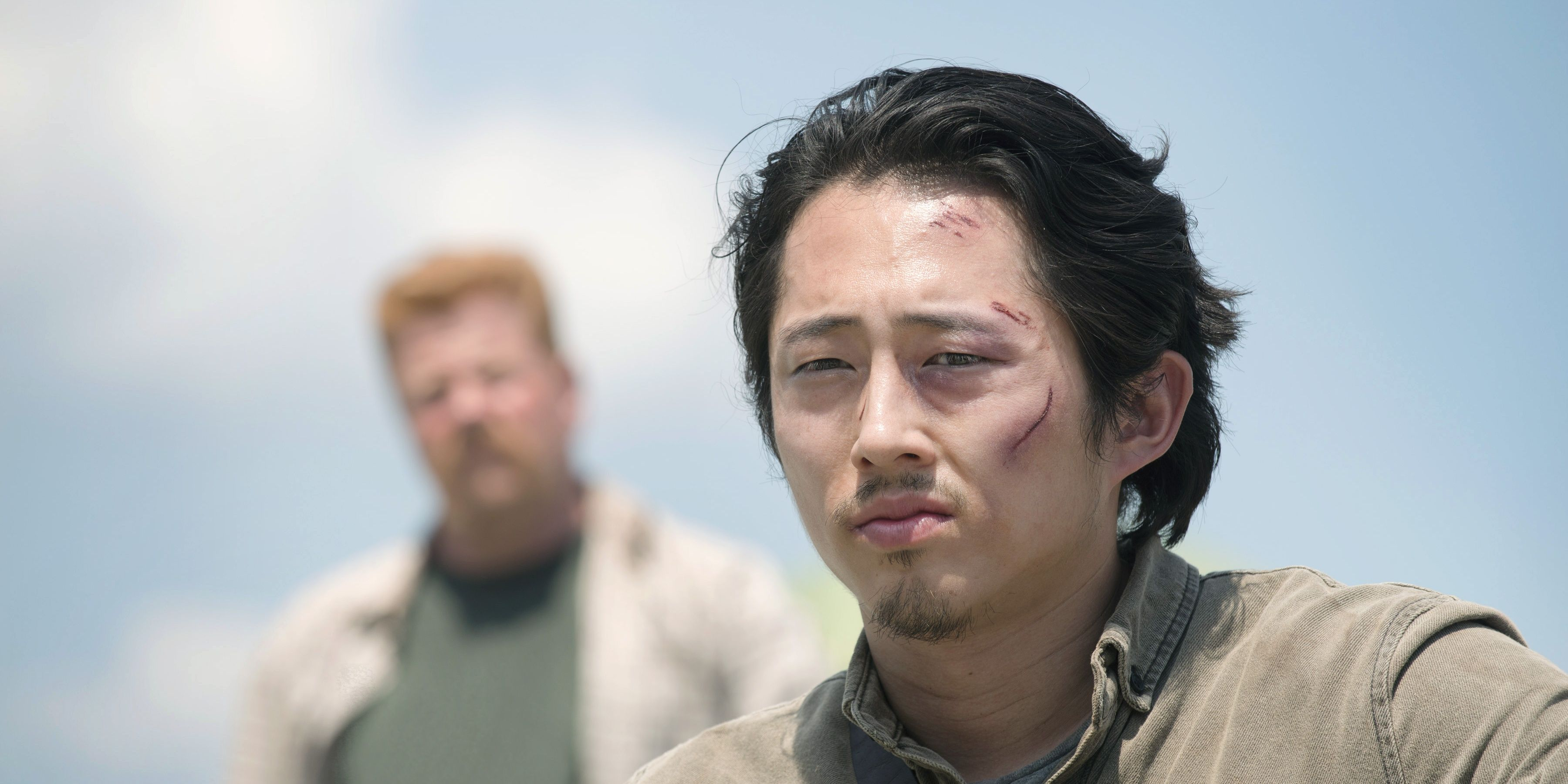 Former The Walking Dead Star Reveals Why He Stopped Watching