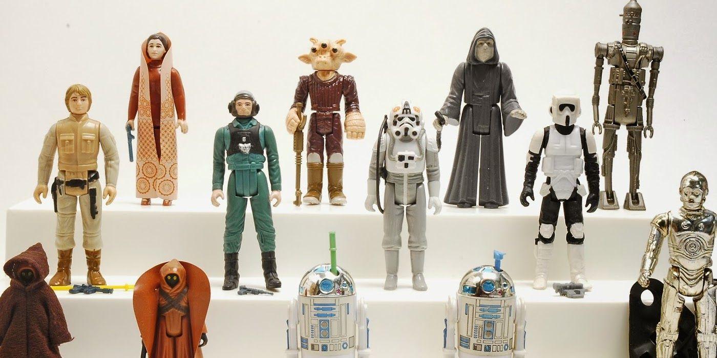 In Design; Precise Vintage Star Wars Hoodie Mens Large Darth Vader Luke Skywalker New With Sticker Novel