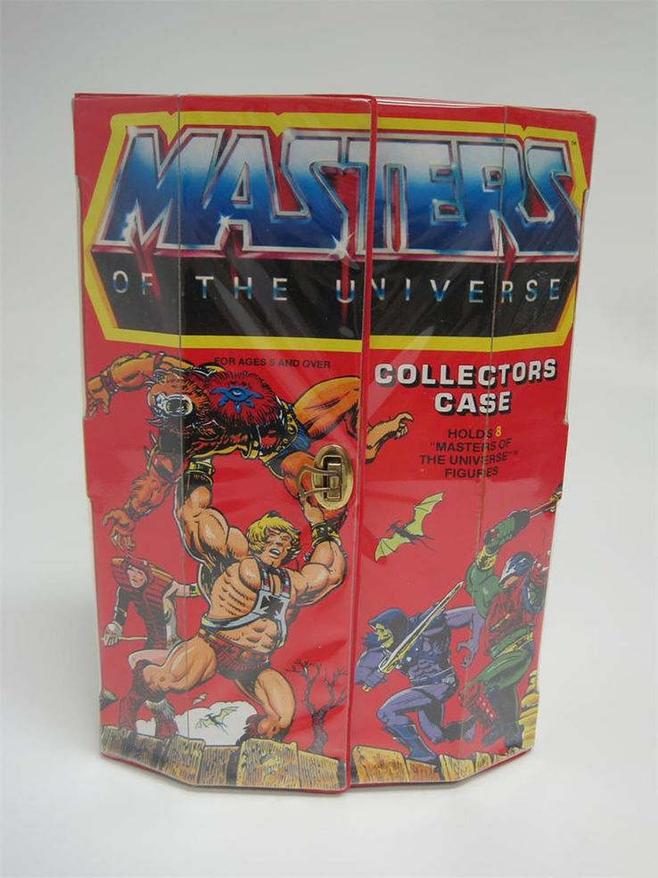 Most Expensive He-Man Toys | CBR