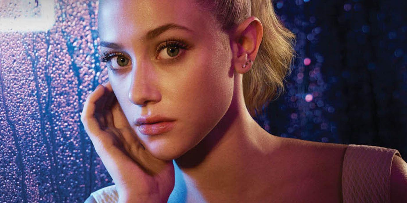 Riverdale 20 Things In Season 2 That Left Fans Speechless Cbr