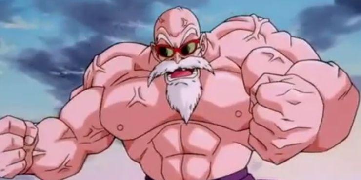 Dragon Ball: Quantos anos Vegeta tem? (e 9 outras coisas que você provavelmente não sabia) 8