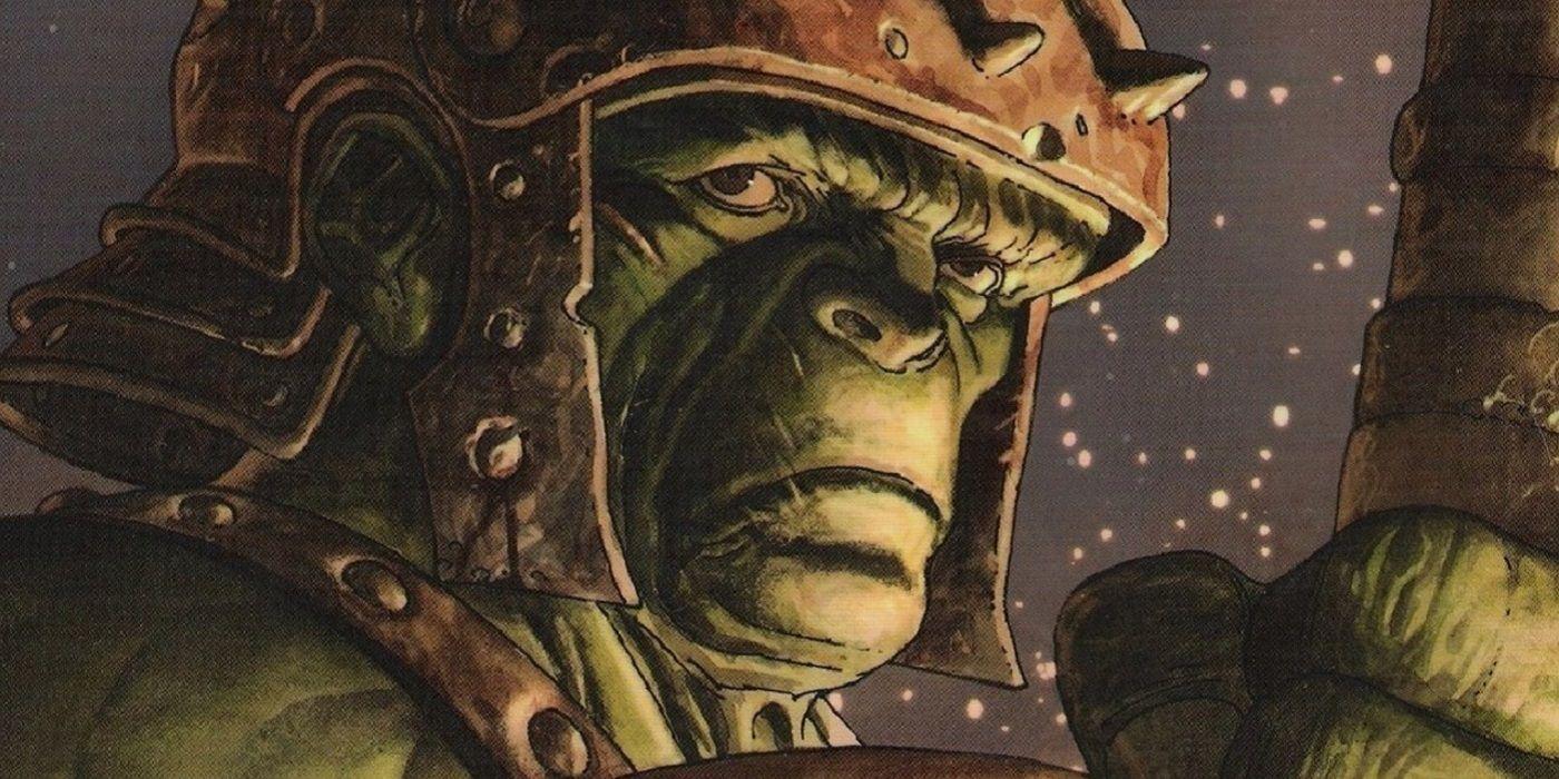 Top Comic Book Storylines #35-31 | CBR