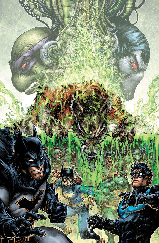 Justice league flash hypno youtube