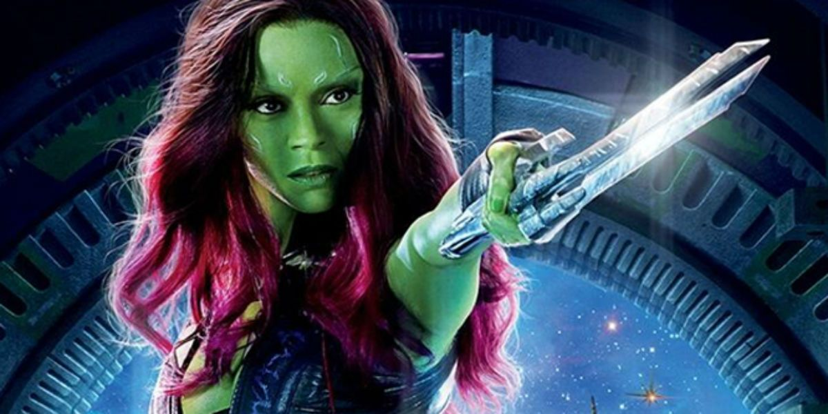 Zoe Saldana Defends James Cameron S Marvel Fatigue Statement