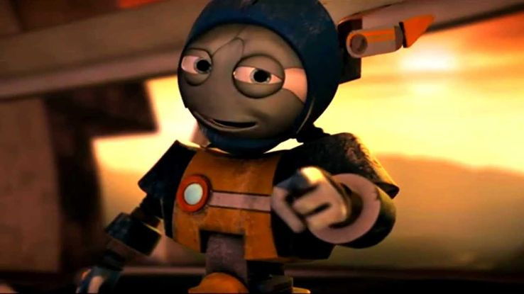 Controversies That Almost Destroyed Cartoon Network   CBR