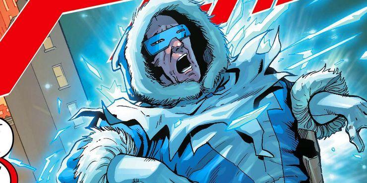 flash-captain-cold