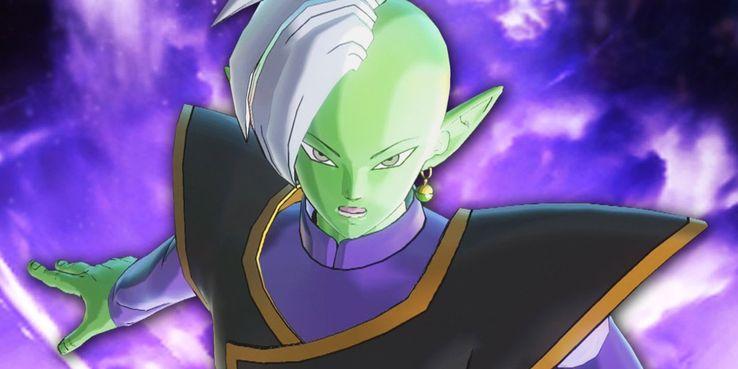 Dragon Ball Xenoverse 3: Everything You Need to Know | CBR
