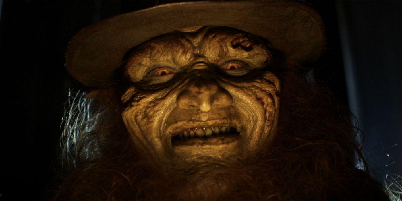 Leprechaun Returns Trailer Has Selfies, Killer Drones and Surrealist Terror