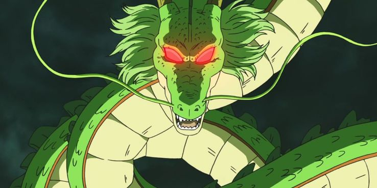 15 Bonkers Facts About Dragon Ball Dragons That Only Real Fans Know
