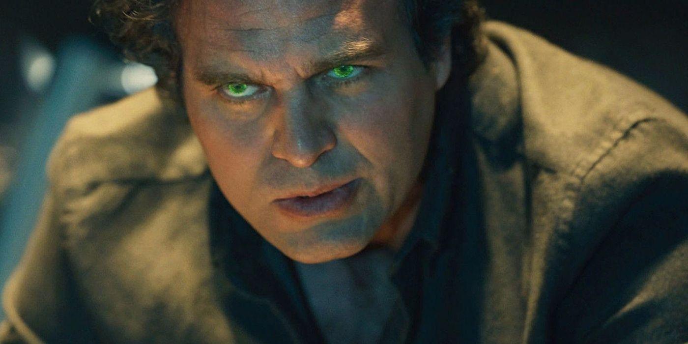 The Biggest Superhero Movie Roles That Were Recast