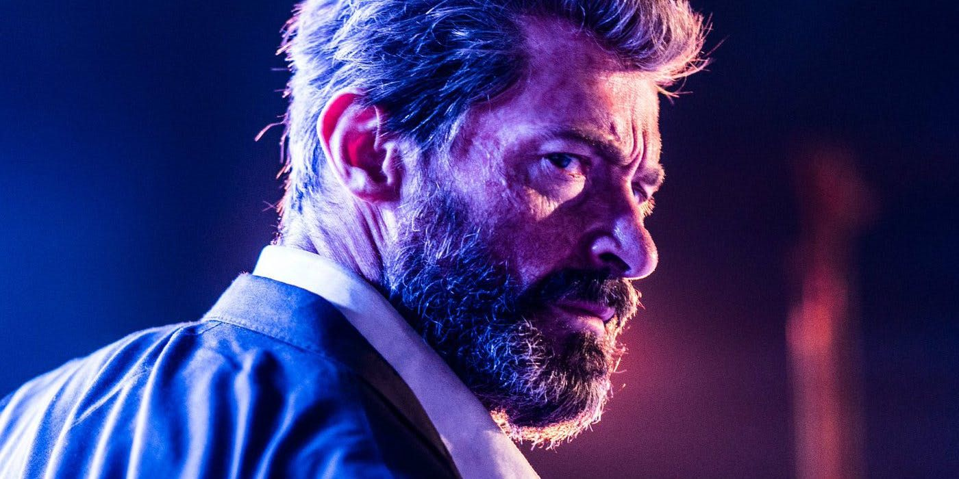 Logan: Hugh Jackman Reflects on Wolverine's 'Most Beautiful Line'