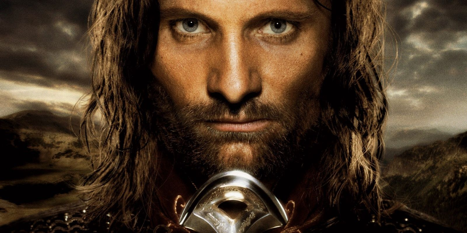 Lord of the Rings: How Aragorn Died | CBR