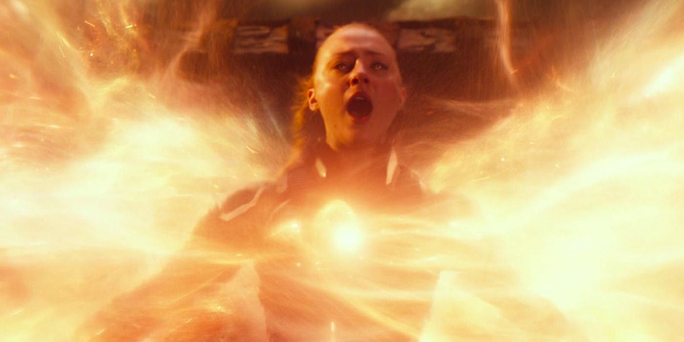 Dark Phoenix Creates A Major X Men Apocalypse Plot Hole Cbr