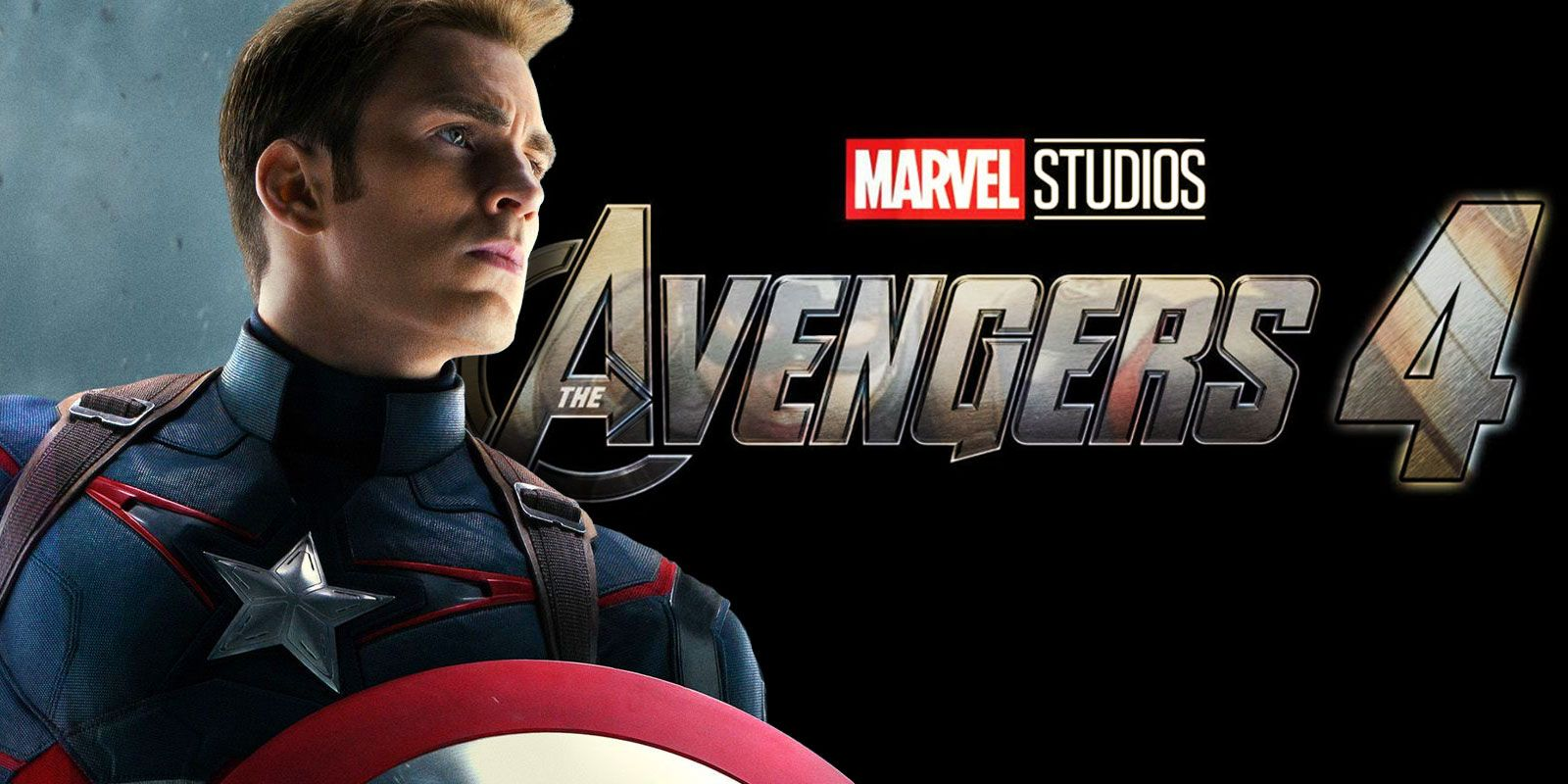 Steve Rogers Has To Become Captain America Again In Avengers 4