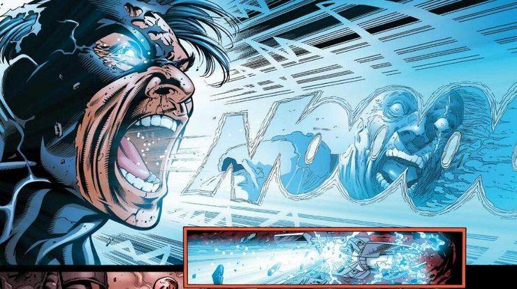 Black-Bolt-Vulcan-War-of-Kings.jpg?q=50&