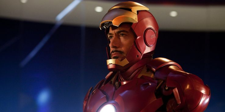 The Marvel Way: 20 Weird Rules Every MCU Actor Has To Follow