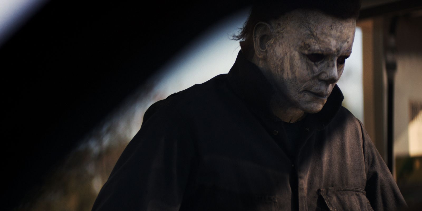 Halloween Kills Announces First Day of Filming with a Familiar Weapon