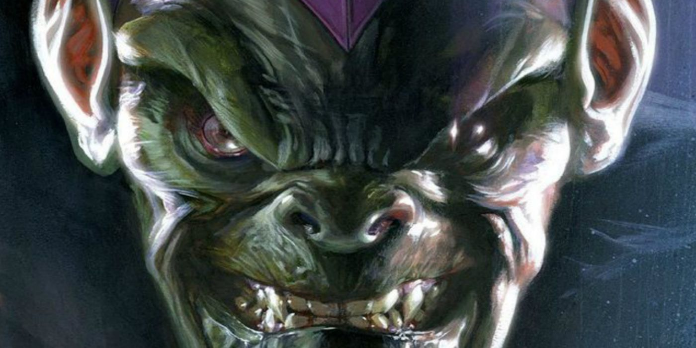 Captain Marvel All The Times The Skrulls Invaded Earth Cbr
