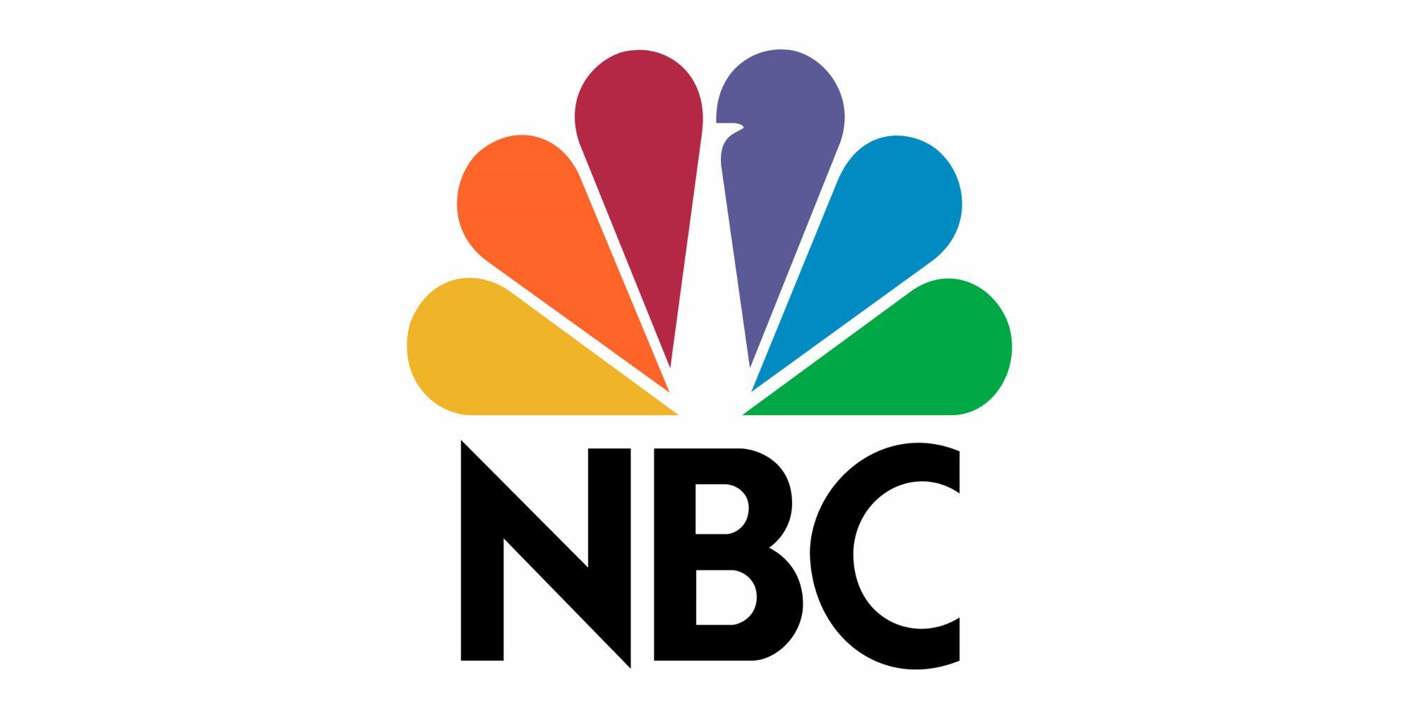 NBC Announces Peacock Streaming Service Name | CBR