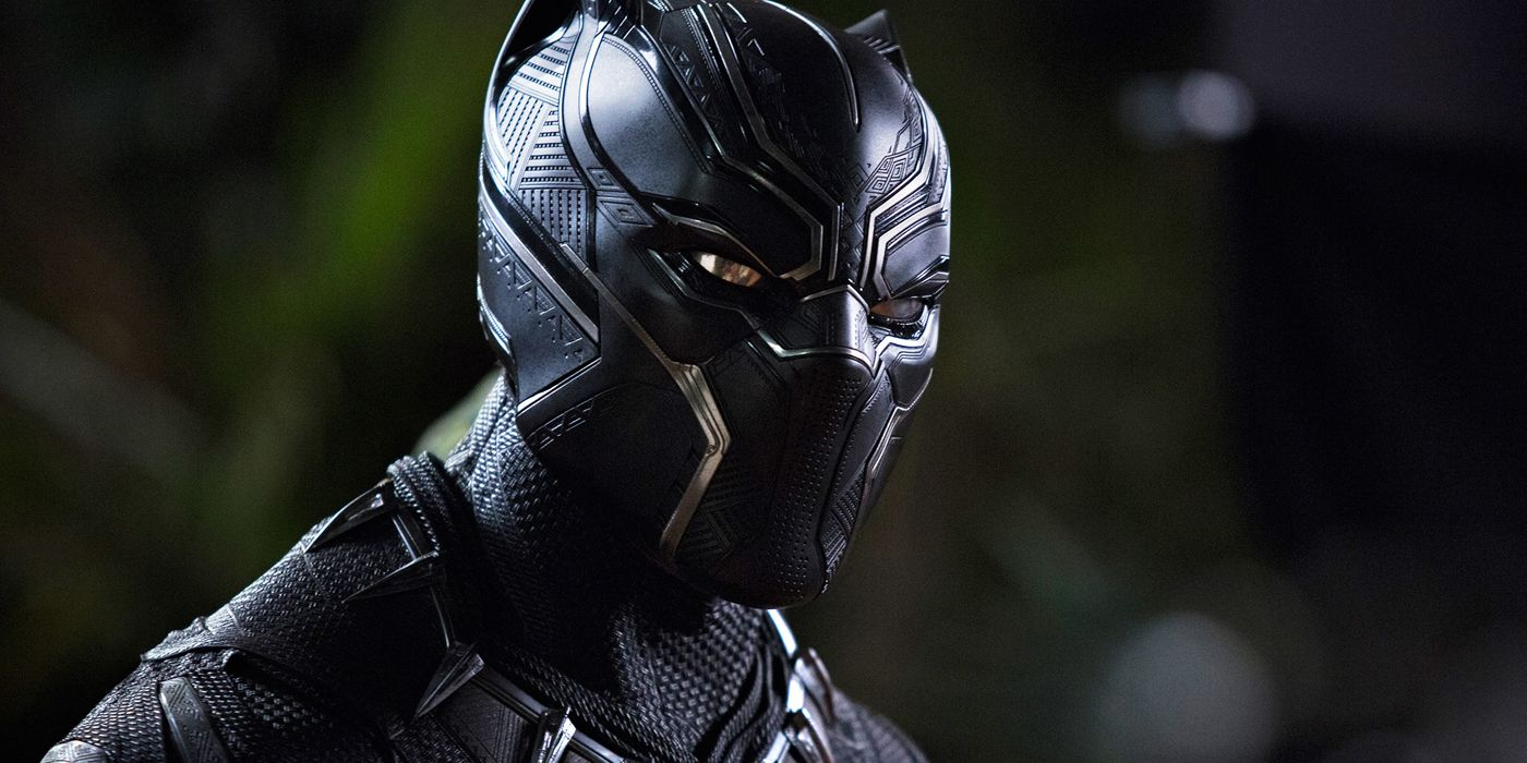 Avengers: Endgame Had Black Panther Return First - Here's Why