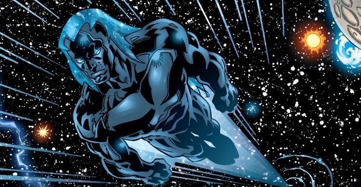 The-Fallen-One-Herald-of-Galactus.jpg?q=