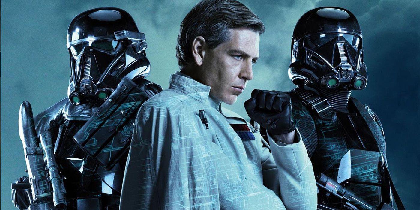 Star Wars Rogue One Stream Movie2k