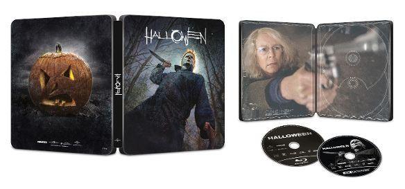 halloween-steelbook.jpg?q=50&fit=crop&w=