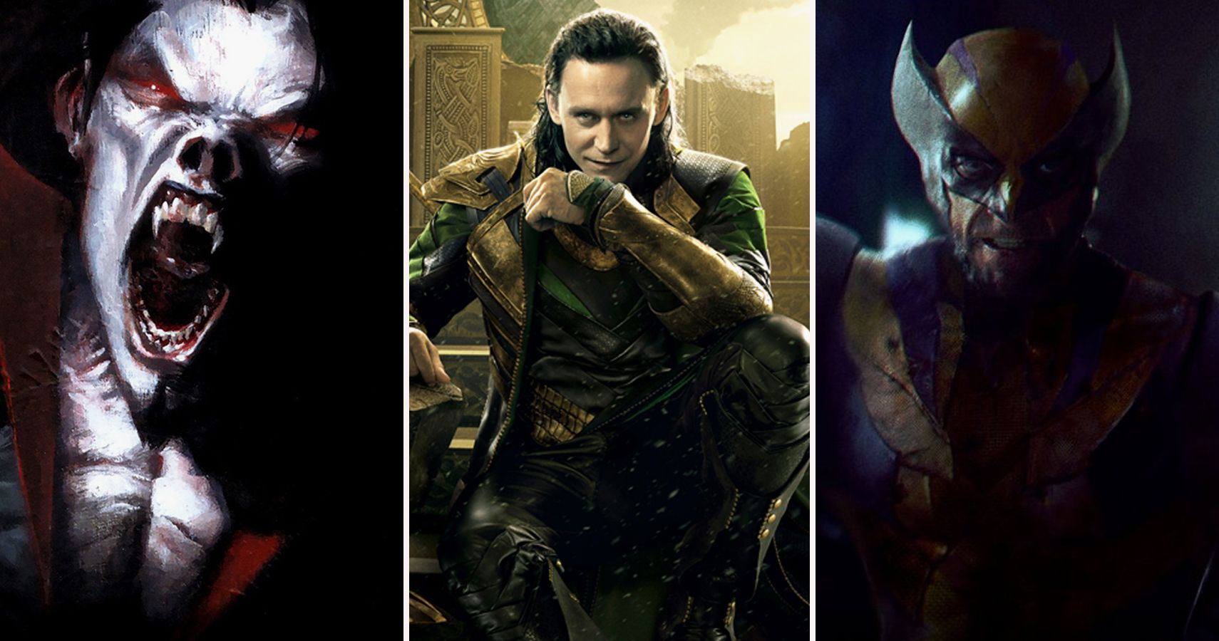 Creative Differences: 10 Last-Minute Changes That Hurt Marvel Movies (And 10 That Saved Them)