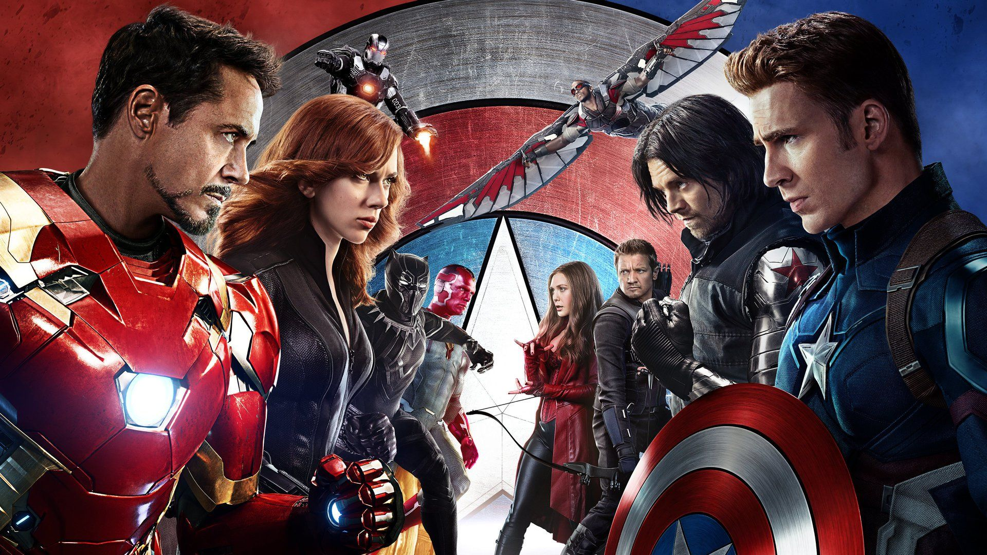 Countdown to Endgame: MCU Took Major Risks With Phase 3