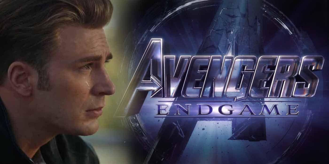 Avengers: Endgame Star Chris Evans Shares Heartfelt Thank You to Fans