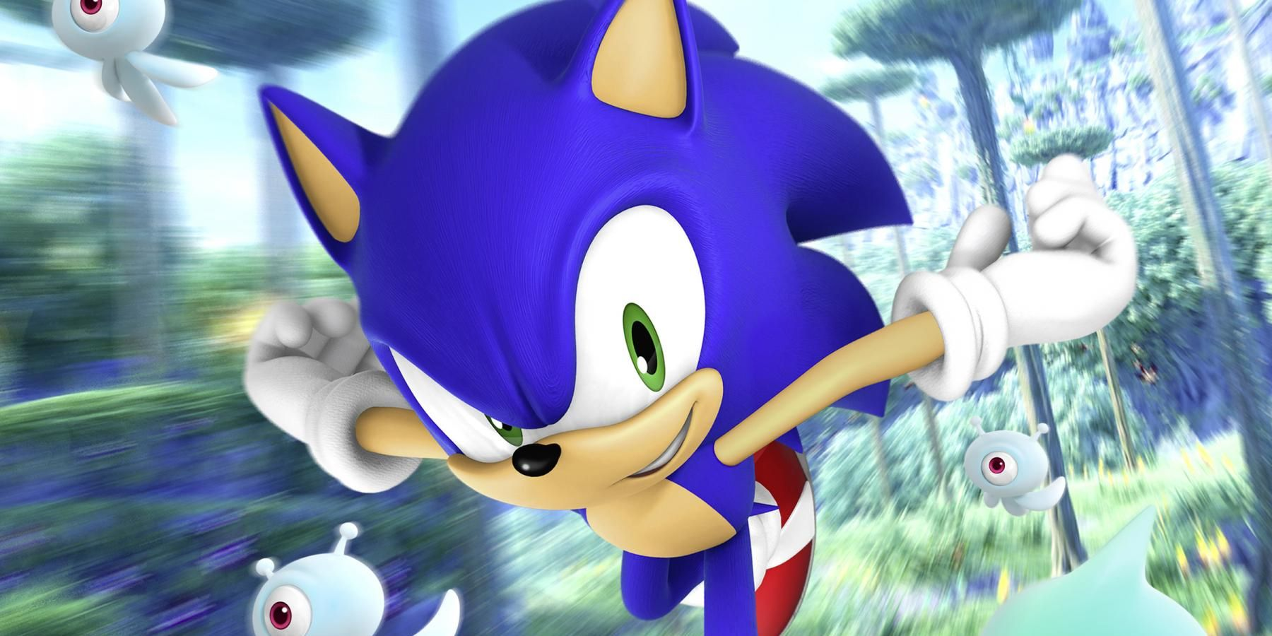 What S Next After Sonic The Hedgehog Exbulletin