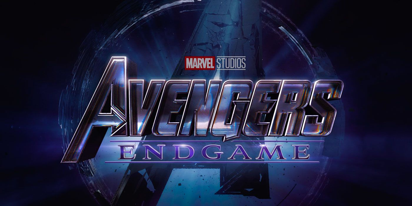 Avengers: Endgame Picture: Every Marvel Hero Rumored To Appear In The MCU After