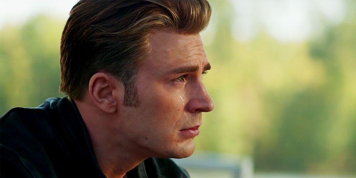 Avengers: Endgame Gets A Single Academy Award Nomination | CBR