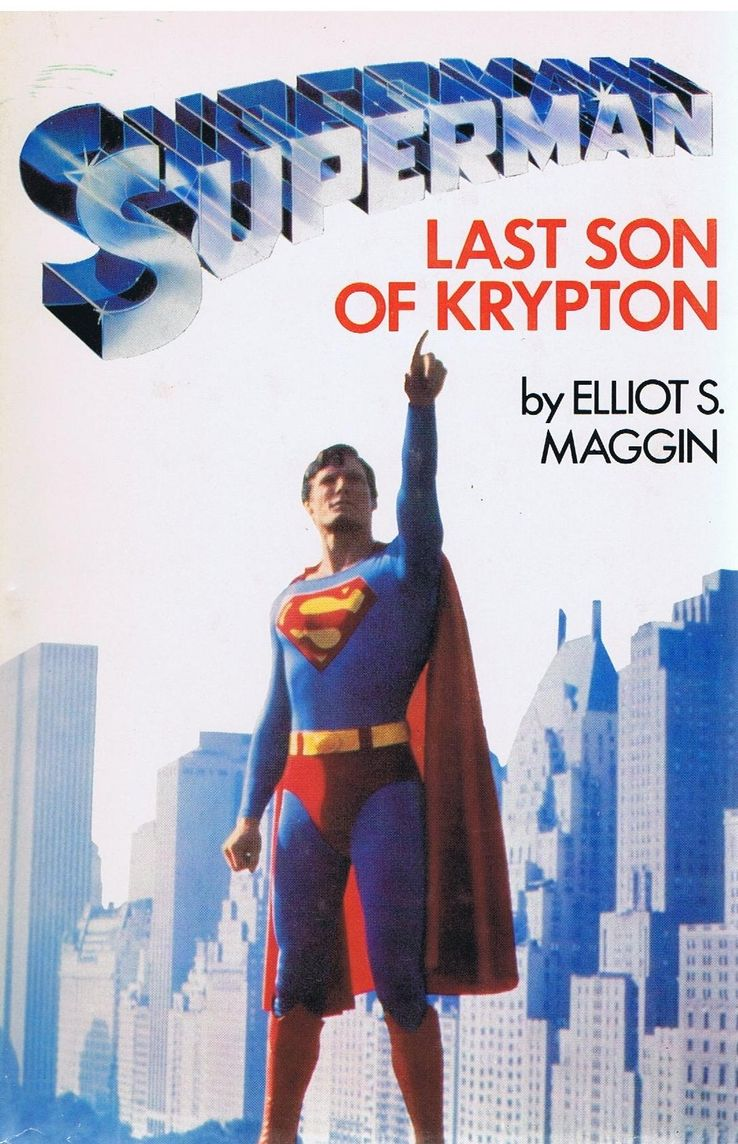 last son of krypton - ¿Cuándo se ubicó Smallville en Kansas en los Comics?