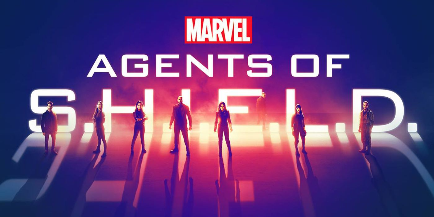 Did Agents of SHIELD Introduce an Astonishing X-Men Villain?