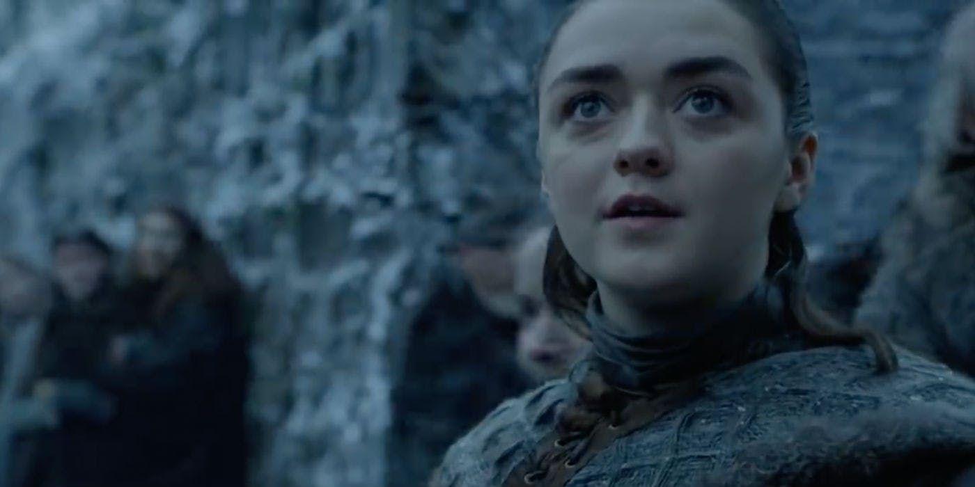 Game Of Thrones Season 8 Amazon