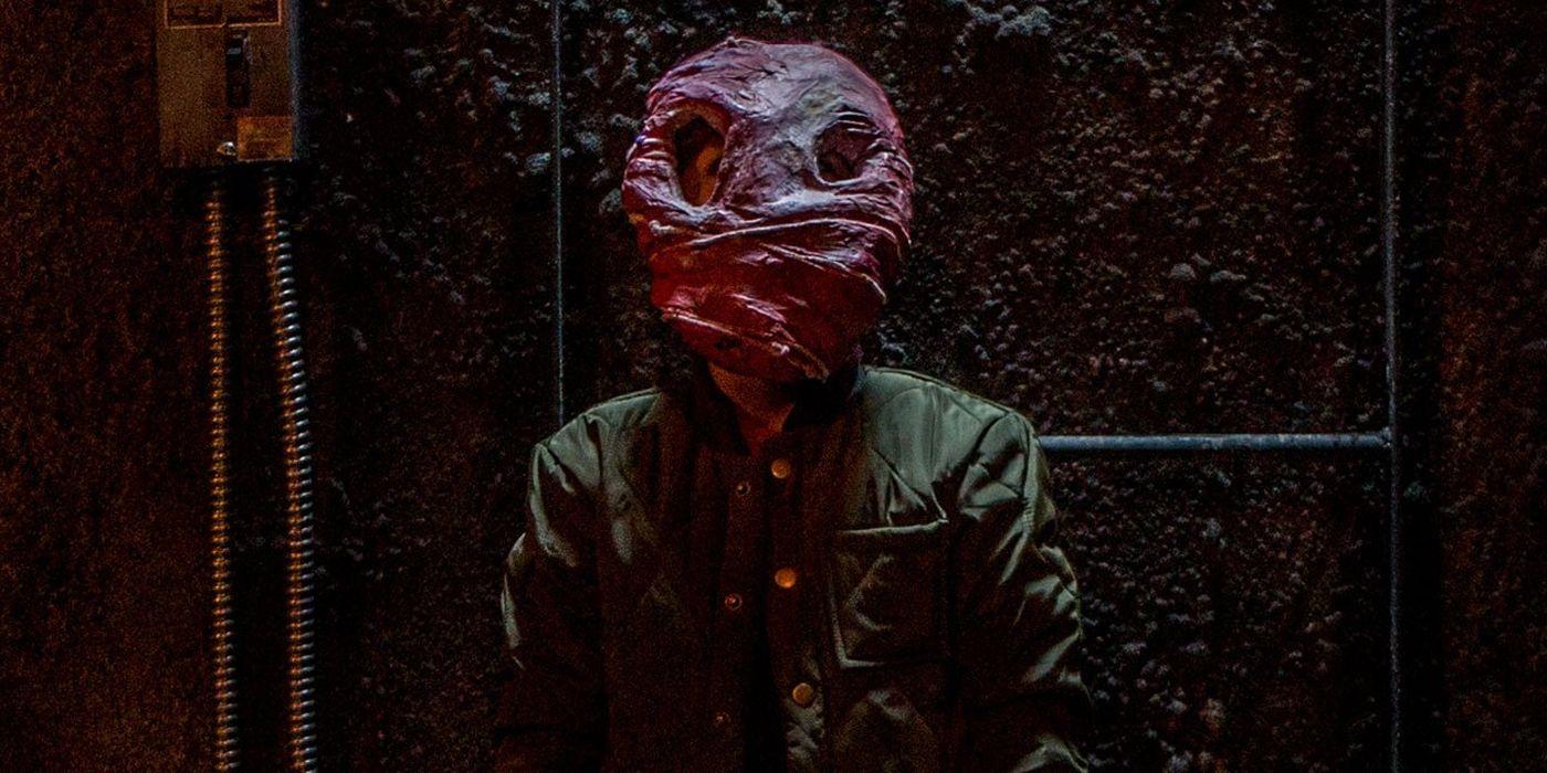 Mercy Black: Netflix Surprise Releases Blumhouse Horror Film