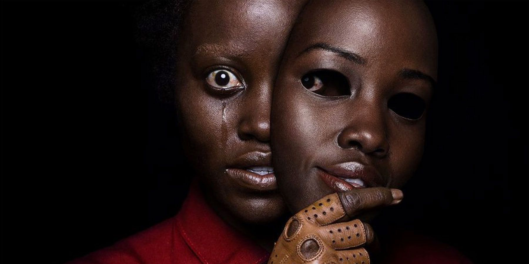 Jordan Peele's Us More Than Doubled Get Out's Opening Weekend
