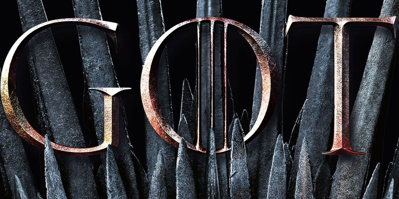 Was a Game of Thrones Time Jump Squelched Over Fear of Fan Outrage?