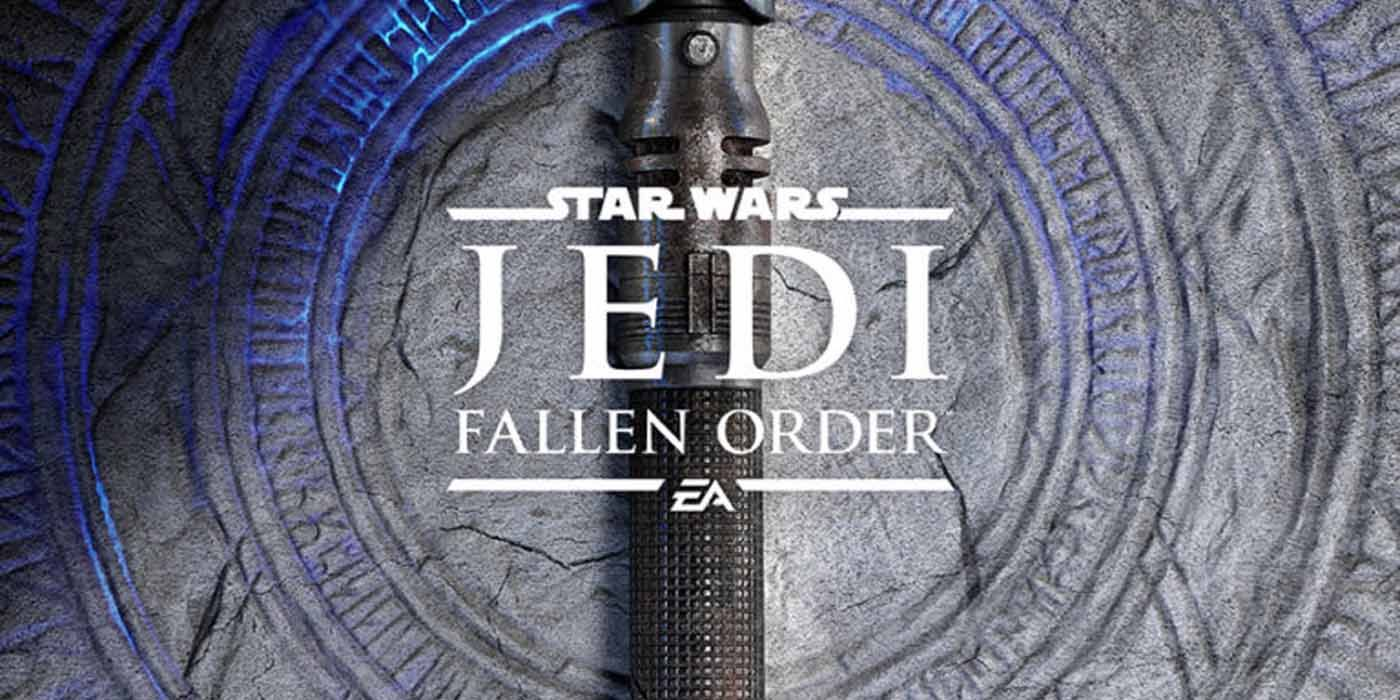 Jedi: Fallen Order Character First Debuted in Darth Vader Comic