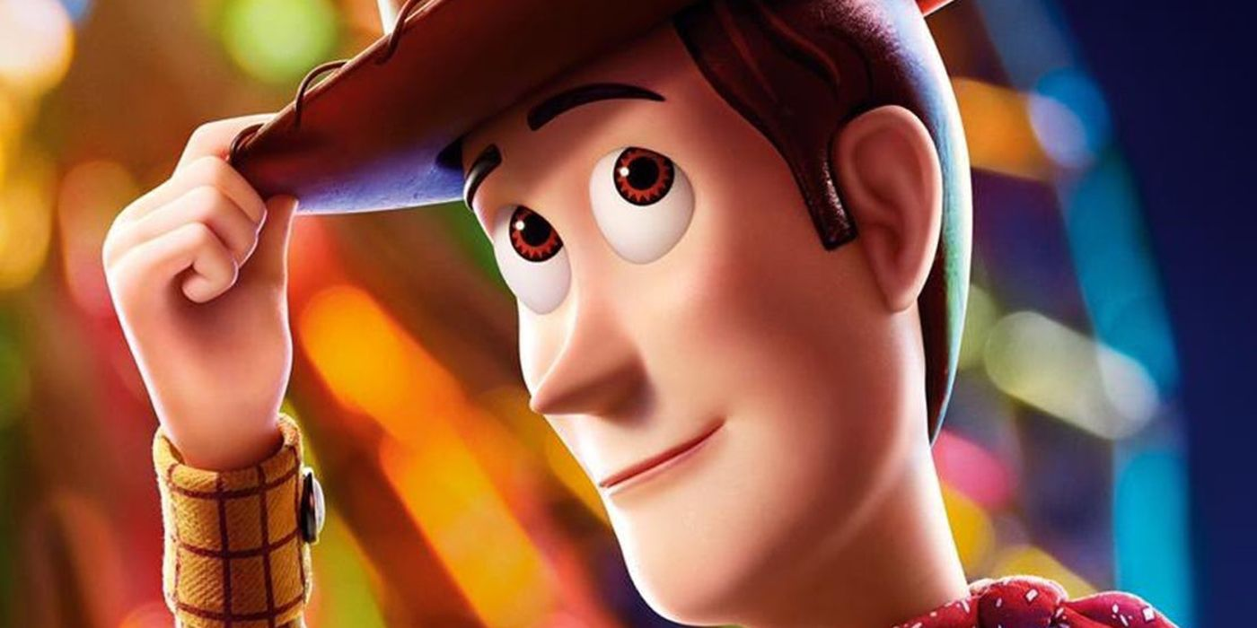 Toy Story 4 Gets Six New International Character Posters