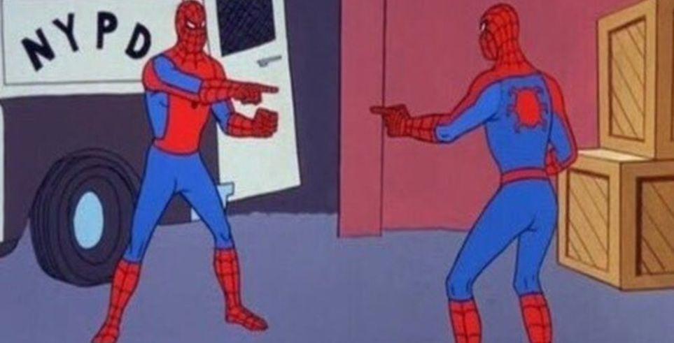 Spider-Man-meme.jpeg?q=50&fit=crop&w=963