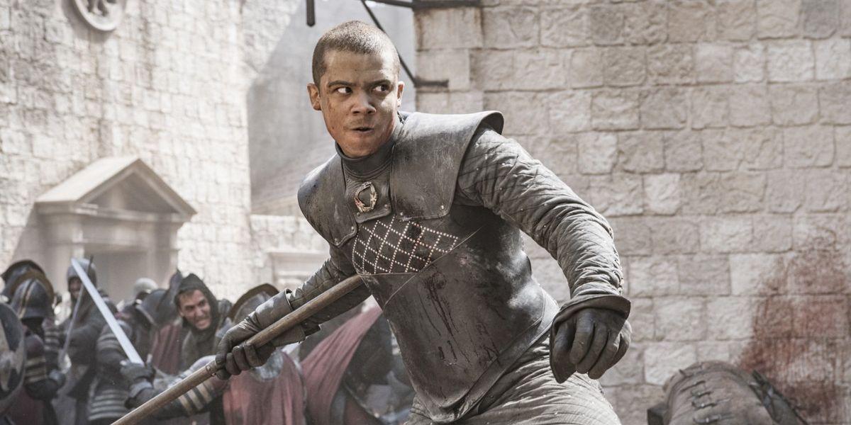 Game of Thrones Star Slams Season 8 Remake Petition | CBR