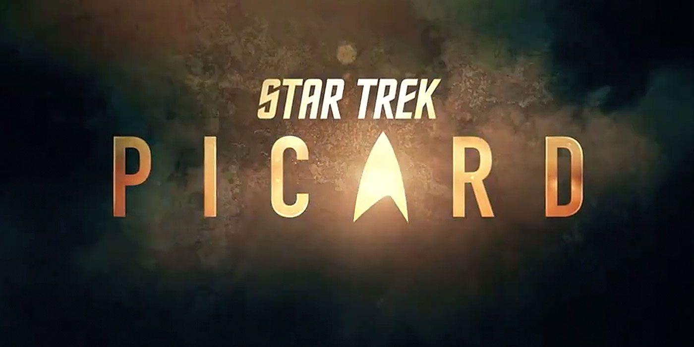 Star Trek: Picard Producers Were Overwhelmed By Fan Reactions